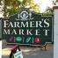 Port Royal, SC Farmers Market