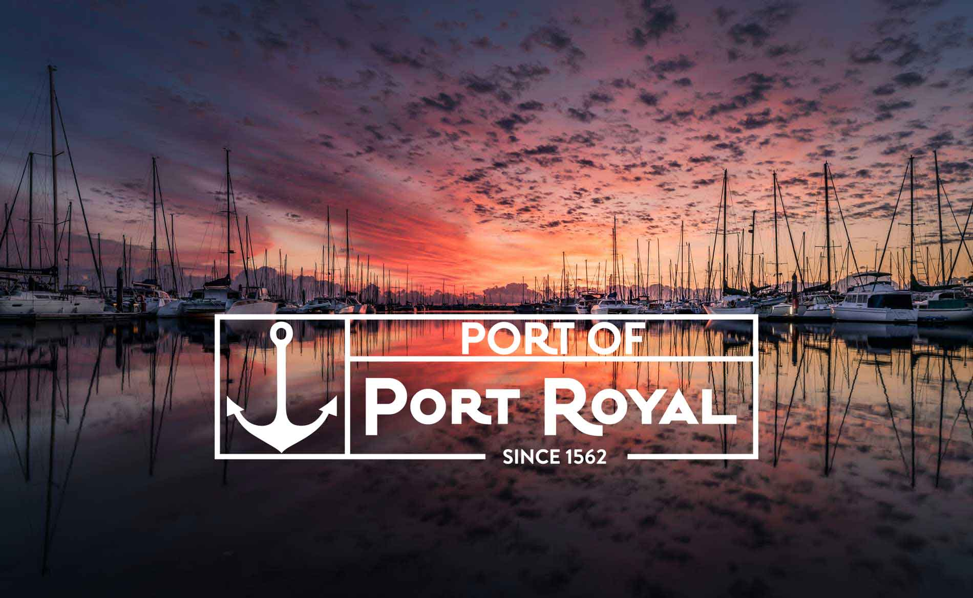 Port of Port Royal, SC