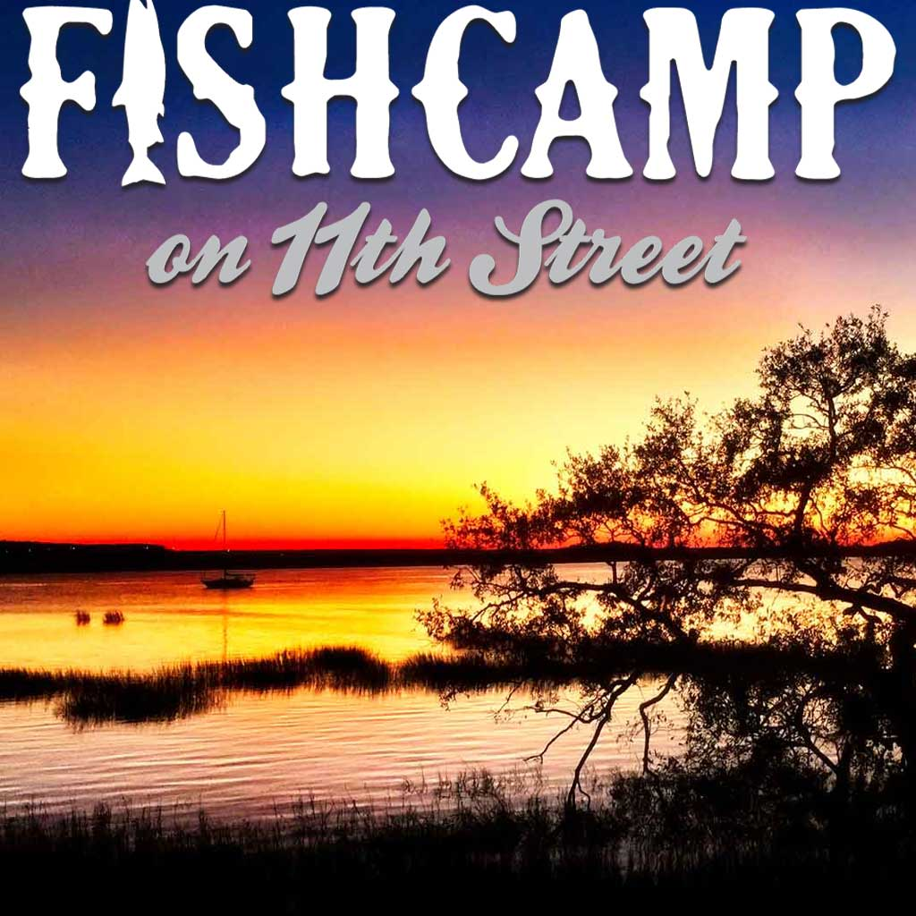 fishcamp-on-11th